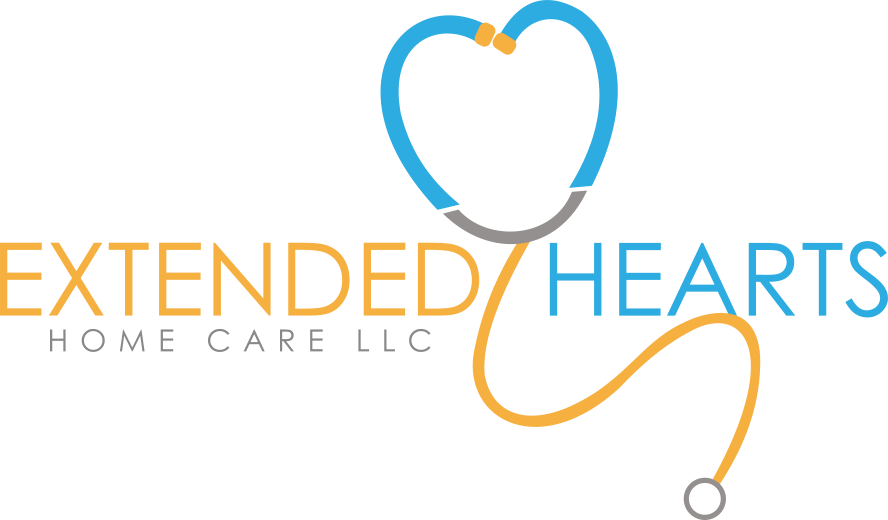 Extended Hearts Home Care LLC